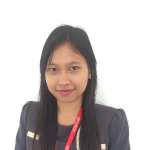 Vich  M.