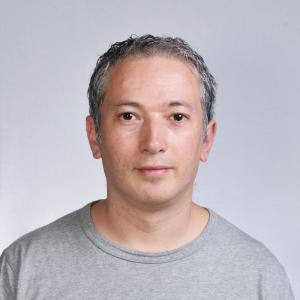 Renaud M.