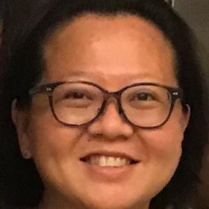 Sandy Chan - G.