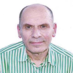 Roberto B.