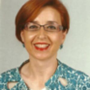 Maria José R.
