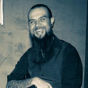 Nico D.