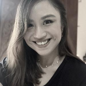 Maria Ysabel S.
