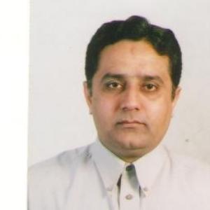 Muhammad Akmal P.