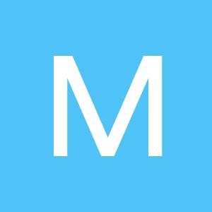 Maitreyee  S.