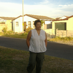 Roberta R.